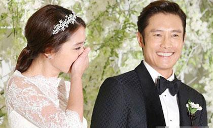 Xuất hiện thêm cô gái bí ẩn trong 'scandal 5 tỷ won' của Lee Byung Hun