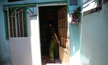 Vụ chặt xác ở TPHCM: Lời khai rùng rợn của kẻ sát nhân