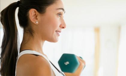 5 nguyên tắc đặc biệt quan trọng bạn cần làm để luôn khỏe mạnh