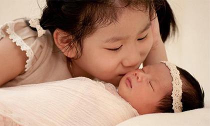 Những lỗi sai khi chăm trẻ sơ sinh mẹ phải biết