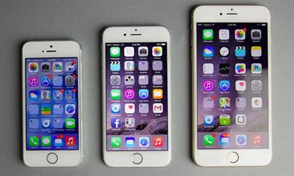 10 câu chuyện dở khóc, dở cười của người cuồng iPhone
