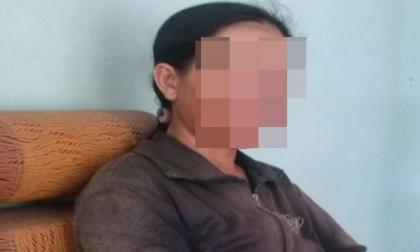 Kinh hoàng cha biến con gái thành nô lệ tình dục suốt 20 năm