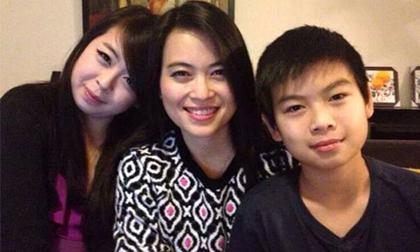 Đã nhận dạng được 2 người Việt tử nạn trên chuyến bay MH17
