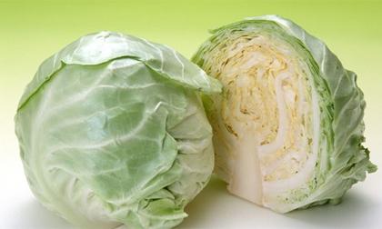 5 thực phẩm giúp bạn thanh lọc cơ thể và giảm béo rất tốt