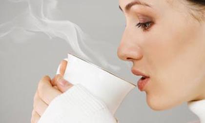Nguy hại chết người của cà phê với phụ nữ