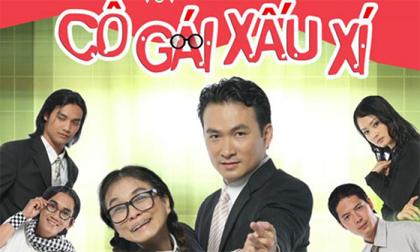 Điểm danh 7 dự án dài hơi kỉ lục của phim sitcom Việt