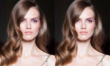 Cập nhật xu hướng tóc hot nhất xuân hè 2015