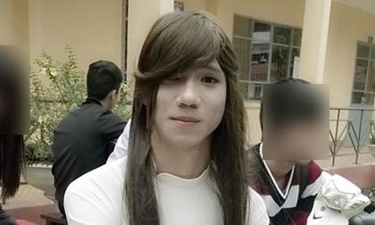 Nam sinh Đắc Lắk khẳng định 'chuẩn men' vì bị trêu đồng tính