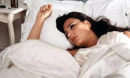 Chữa mất ngủ hiệu quả bất ngờ với đỗ xanh