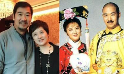 Trương Quốc Lập tổ chức sinh nhật lãng mạn cho vợ 'Phượng Ớt'