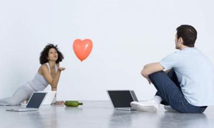 8 điều không nên viết trong hồ sơ hẹn hò trực tuyến
