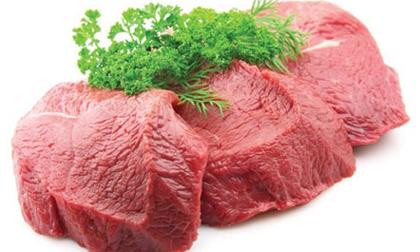 6 bệnh tuyệt đối phải kiêng ăn thịt bò