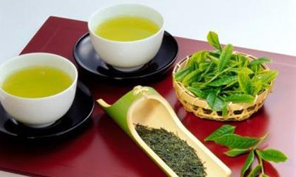 4 tác dụng phụ nguy hiểm từ trà xanh