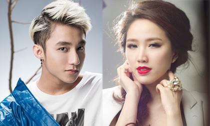 5 ca sĩ Việt bị fan quốc tế mỉa mai vì 'nhái' Kpop
