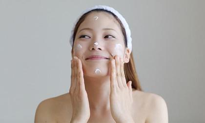 Cách lựa chọn kem dưỡng da mặt thông minh
