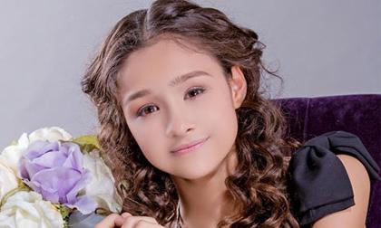 'Bà trùm' Venus tiết lộ hot girl 12 tuổi thay thế Andrea
