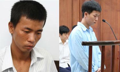 Y án tử hình kẻ giết thai phụ trước ngày cưới