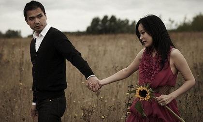 """""""Yêu và cưới là hai chuyện khác nhau em ạ!"""""""