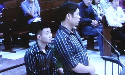 Thẩm mỹ viện Cát Tường, Bác sĩ Nguyễn Mạnh Tường, Lê Thị Thanh Huyền