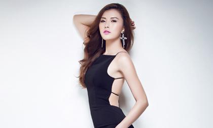 Miss Bikini Kim Yến muốn tự là 'đại gia' của chính mình