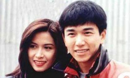 Những cặp tình nhân 'đẹp đôi nhất' màn ảnh TVB thập niên 90