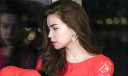 Hồ Ngọc Hà mượn MV để 'Xóa ký ức'