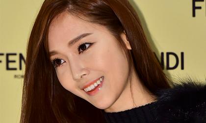 Những Idol rời bỏ nhóm bị dân mạng Hàn 'thẳng tay' tẩy chay