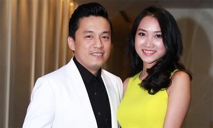 Lam Trường: 'Vui khi biết tin vợ cũ đã tái hôn'