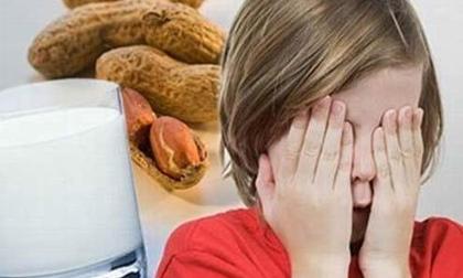 5 sai lầm 'chết người' trong ăn uống cần loại bỏ ngay