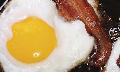 8 thực phẩm có thể làm tổn thương não của bạn