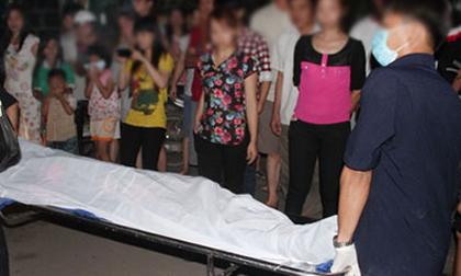 Nữ sinh lớp 10 tử vong bất thường tại phòng trọ