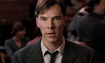 5 ứng viên sáng giá cho Nam diễn viên xuất sắc nhất Oscar 2015