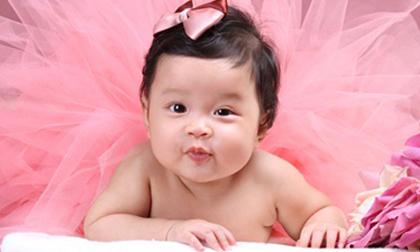 Chương trình Làm Mẹ tập 29: Chăm sóc và nuôi dưỡng bé gái