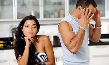 Vợ quá dại khi tố chồng ngoại tình trên Facebook