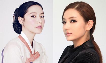11 điều ngạc nhiên về nghề quá khứ của thần tượng Hàn