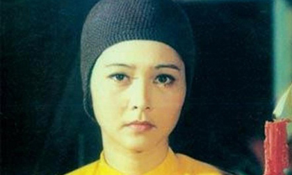Những nữ diễn viên đẹp nhất trong phim cách mạng Việt Nam