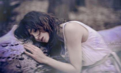 Chia tay và nỗi sợ nói lời tạm biệt