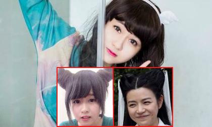 Cô gái Sài Gòn khổ vì bị gọi 'Tiểu Long Nữ mọc sừng'