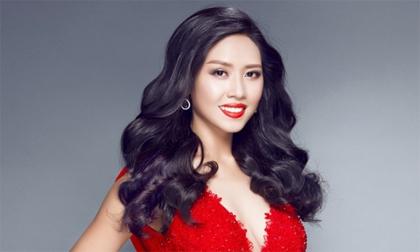 Nguyễn Thị Loan: 'Hoa hậu nào khi đăng quang cũng vẫn là viên ngọc thô chưa mài giũa!'