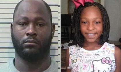 Rúng động: Bố cưỡng hiếp con gái đến chết rồi ném xác phi tang