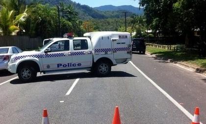 Úc: 8 trẻ em bị đâm chết trong nhà