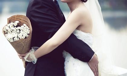 Là đàn ông thì hãy kết hôn sớm!