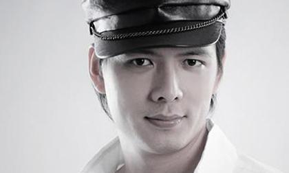 Những nam tài tử Việt đẹp trai ngời ngời 'đốn tim' fans nữ