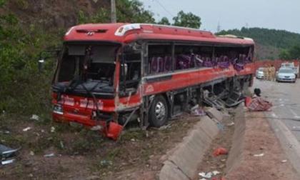 Tiết lộ gây phẫn nộ vụ tai nạn làm 6 người chết ở Quảng Ninh