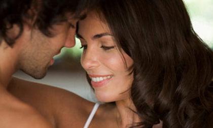 9 điều một cô vợ mẫu mực muốn gửi đến bồ của chồng