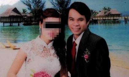 Bị anh rể hãm hại 4 lần, bé gái 13 tuổi mang bầu 2 tháng