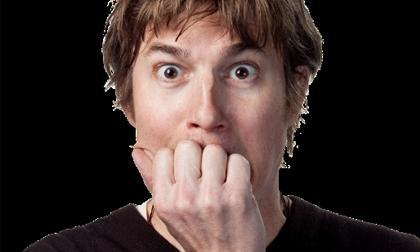 Những suy nghĩ đàn ông thực sự sợ khi nói với phụ nữ