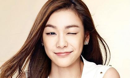 Điểm danh sao Hàn đắt show quảng nhất năm 2014
