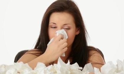 Cảnh báo 3 bệnh tiềm ẩn dễ gặp trong mùa đông