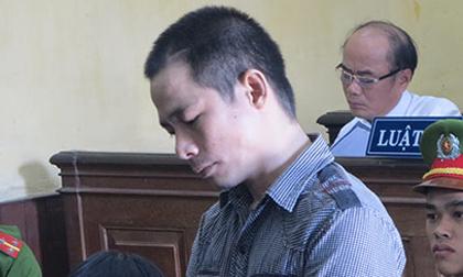 Thiếu nữ bị đâm suýt chết vẫn xin giảm án cho người tình